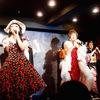 大阪で唯一のものまねショーパブ アラジンに行ってきたよ。