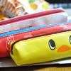 【品切れ間近!】『チキンラーメン オリジナルペンケース』が、すごく良いという事実!
