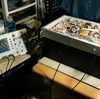 EL34ppパワーアンプ製作2(設計編1)