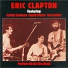 Further On Up The Road もしくは 待つわ (1976. Eric Clapton)