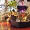 【オススメ5店】長野市(長野)にあるコーヒーが人気のお店