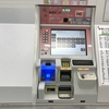 博多駅にもついに導入! ICカードを置くだけでチャージできる券売機、設置駅増加