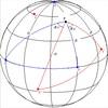 剛体回転に関するオイラーの定理は、絵的に理解したいのです