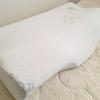 安眠枕『Adokoo』を紹介する、これ良いよ