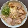 北九州でおすすめのラーメンをご紹介します!