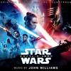 『John Williams(ジョン・ウイリアムズ):スター・ウォーズ/スカイウォーカーの夜明け【AMU】』|12月4日(金)の「NHK-らららクラシック」は・・・