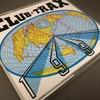 That's Club Trax 1992