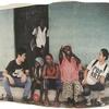 国際青少年連合 感動的な海外ボランティアたちの帰国発表-24