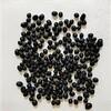 【作り置き】【ダイエット】黒豆酢の作り方。