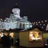 12. フィンランドのクリスマス