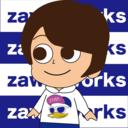 ZawaWorks's diary