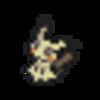 【剣盾 シングルS6 使用構築】呪鈍ホルミミカビ【最終202位 レート2046】