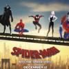 映画【スパイダーマン スパイダーバース】スパイダーマンの名言はひとつじゃない。5つの名言をベストワードレビュー!