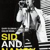 映画「シド&ナンシー」で知ったシド・ヴィシャスの「マイ・ウェイ」が素晴らしかった
