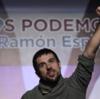 第二回マドリッドPODEMOS支局選挙結果:方針2極化
