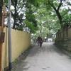 勝俣部長の「高尾登山と健康体質作り」629・・・・ノーベル賞
