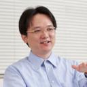 品川准教授のブログ
