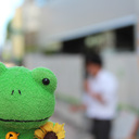 菅原直敏(神奈川県議会議員)議会報告ブログ〜千里の道も一歩から〜