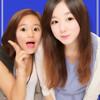 親友との別れ: 07/10/2015の移行記事