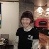今までの読者モデルのご紹介 原 彩乃さん