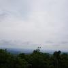 【東京】高尾山に登ってきた