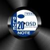 DSDで聴くBLUE NOTE / V.A. (2017 ハイレゾ DSD64)