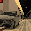 Alfa's GARAGE