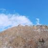 【観光部】冬に負けない!八剣山の「雪三舞(ゆきざんまい)」へ行ってきました。