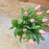お花の定期便 2月号