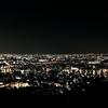 四條畷市清滝は大阪のデートの穴場!魅力やデートプランは?