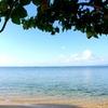 離島の紫外線と日焼けと太陽の加護