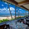【ハワイ】MICHEL'Sでお祝いディナー♡