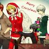 VanneSTORY たのしいクリスマス