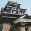 【真田丸】丸ロスなら松江においでよ 癒しの裏真田丸ツアーににどっぷり浸かろう