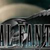 【FF16】発売日・PC版推奨スペック/必要動作環境の解説