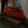 【7泊9日スリランカ旅】3日目 アヌラーダプラ~ダンブッラ編【アヌラーダプラ観光情報・移動情報】