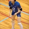 2017 皇后杯大阪予選 林琴奈選手、