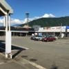 日本酒巡りシリーズ「六日町」