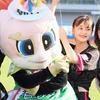 2019.8.11 FC岐阜vsアビスパ福岡