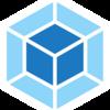 【webpack】ビルドするとimport宣言したcssファイルが0.jsになってしまう件の解決