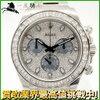 体験談 125768【ROLEX】【ロレックス】デイトナ 116576TBR ランムダシリアル バケットダイヤベゼル アイスブルーインダイヤル×ダイヤモンド文字盤 自動巻きクロノグラフ メンズ時計も多