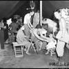 1945年 7月10日 『弱者たちの沖縄戦』