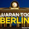 Keluaran Togel Berlin Jumat 17 November 2017