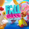 Fall Guysそっくりゲーム探訪
