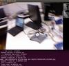 MugichokoさんのRGB-D SLAM実装、Intel Euclidで動くかな?(その2)Jetson TX2で実行