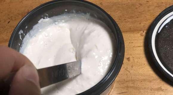 自家製の「豆乳ヨーグルト」をまとめて作りおきしたら、毎日の食卓がこんなに楽しくなった
