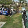 【後編】自走ビワイチ(半分)行って来た。琵琶湖~帰宅編