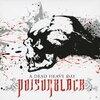 Poisonblack 「A Dead Heavy Day」