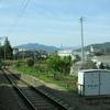 【南信州お出掛け】箕輪町・伊那松島周辺をプチ散歩