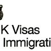 本当にあった英国ビザの怖い話